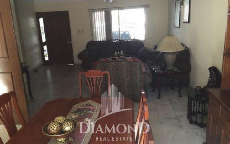 Foto de casa en venta en calle angela peralta 226, flamingos, mazatlán, sinaloa, 1839420 no 04