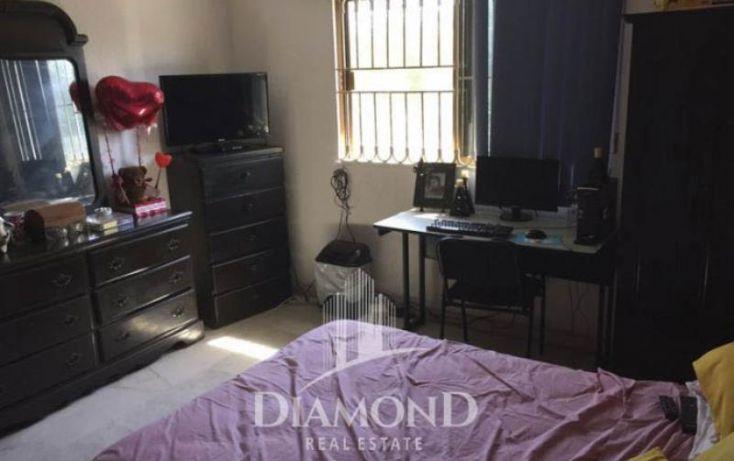 Foto de casa en venta en calle angela peralta 226, flamingos, mazatlán, sinaloa, 1839420 no 05
