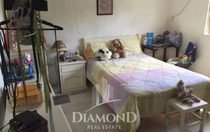 Foto de casa en venta en calle angela peralta 226, flamingos, mazatlán, sinaloa, 1839420 no 07