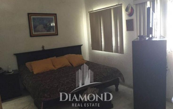 Foto de casa en venta en calle angela peralta 226, flamingos, mazatlán, sinaloa, 1839420 no 09