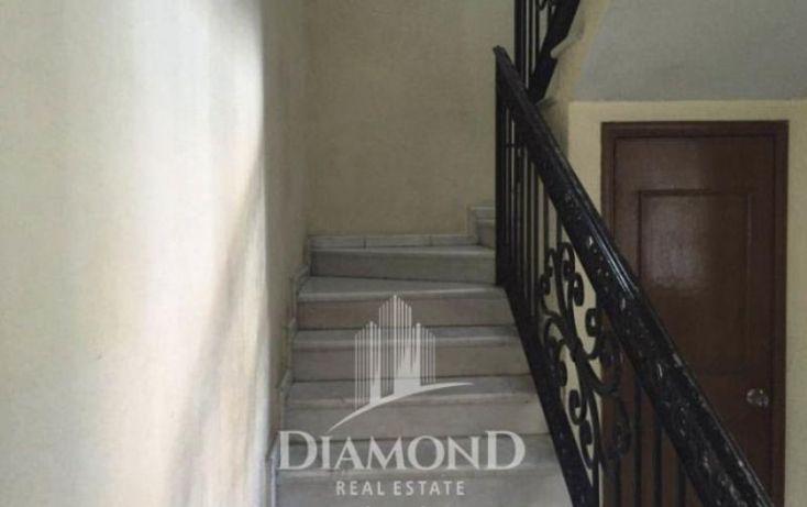 Foto de casa en venta en calle angela peralta 226, flamingos, mazatlán, sinaloa, 1839420 no 10