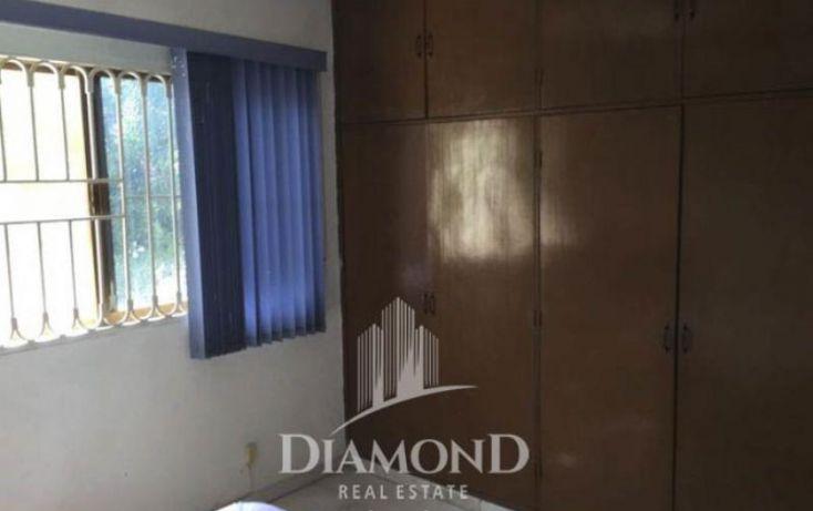 Foto de casa en venta en calle angela peralta 226, flamingos, mazatlán, sinaloa, 1839420 no 11