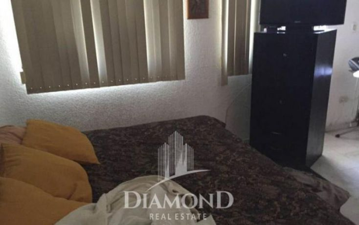 Foto de casa en venta en calle angela peralta 226, flamingos, mazatlán, sinaloa, 1839420 no 12