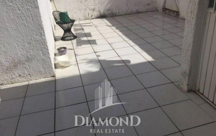 Foto de casa en venta en calle angela peralta 226, flamingos, mazatlán, sinaloa, 1839420 no 13