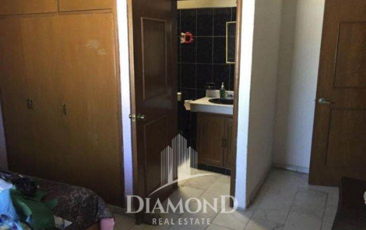 Foto de casa en venta en calle angela peralta 226, flamingos, mazatlán, sinaloa, 1839420 no 14