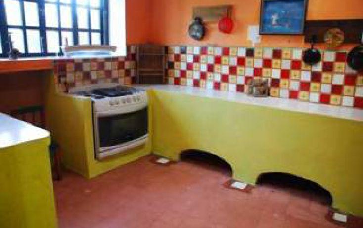 Foto de casa en venta en calle argentina esq real de mexicanos 12, de mexicanos, san cristóbal de las casas, chiapas, 1715844 no 05