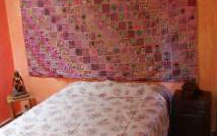 Foto de casa en venta en calle argentina esq real de mexicanos 12, de mexicanos, san cristóbal de las casas, chiapas, 1715844 no 07