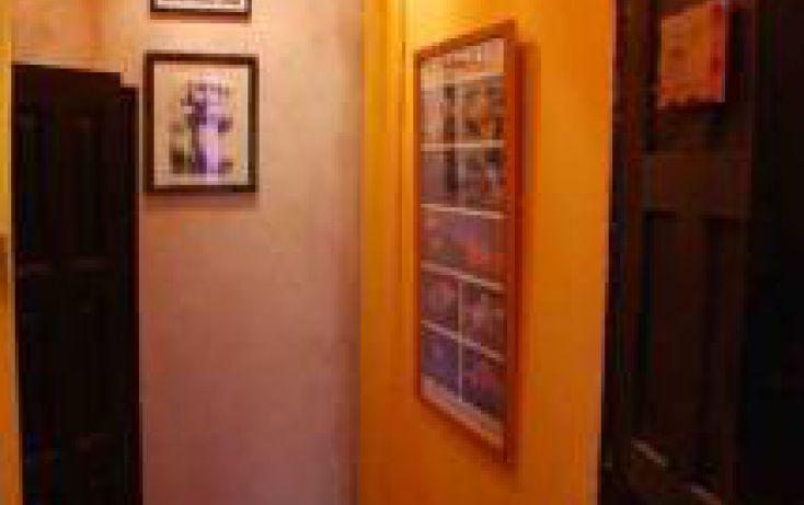 Foto de casa en venta en calle argentina esq real de mexicanos 12, de mexicanos, san cristóbal de las casas, chiapas, 1715844 no 09