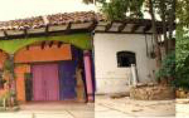 Foto de casa en venta en calle argentina esq real de mexicanos 12, de mexicanos, san cristóbal de las casas, chiapas, 1715844 no 17