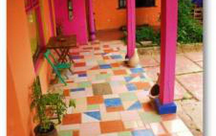 Foto de casa en venta en calle argentina esq real de mexicanos 12, de mexicanos, san cristóbal de las casas, chiapas, 1715844 no 18