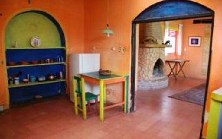 Foto de casa en venta en  , de mexicanos, san cristóbal de las casas, chiapas, 1715844 No. 06