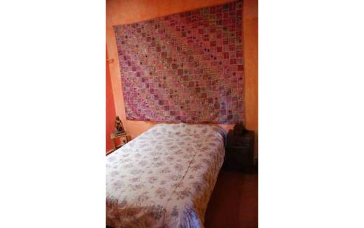 Foto de casa en venta en  , de mexicanos, san cristóbal de las casas, chiapas, 1715844 No. 07