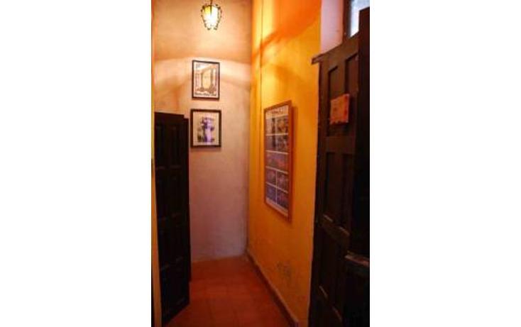Foto de casa en venta en  , de mexicanos, san cristóbal de las casas, chiapas, 1715844 No. 09