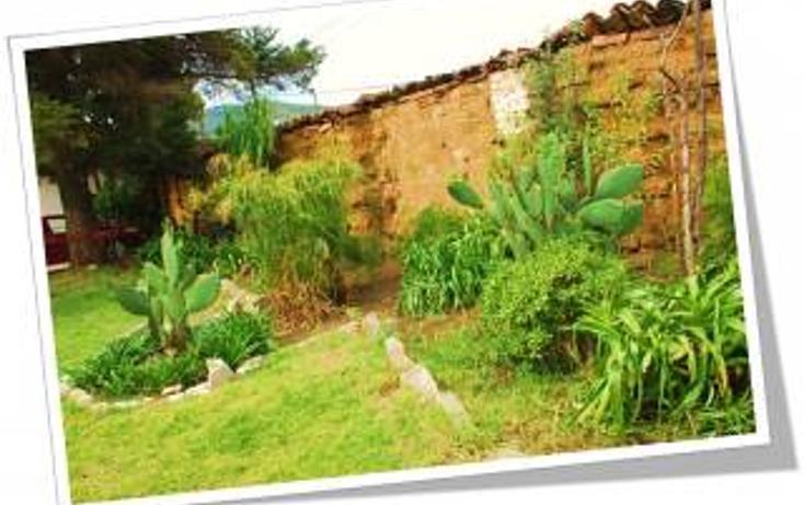 Foto de casa en venta en  , de mexicanos, san cristóbal de las casas, chiapas, 1715844 No. 13