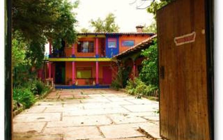 Foto de casa en venta en  , de mexicanos, san cristóbal de las casas, chiapas, 1715844 No. 14