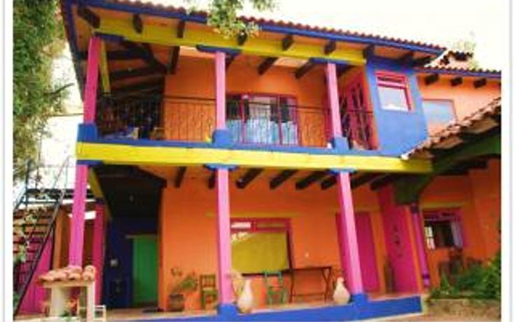 Foto de casa en venta en  , de mexicanos, san cristóbal de las casas, chiapas, 1715844 No. 15