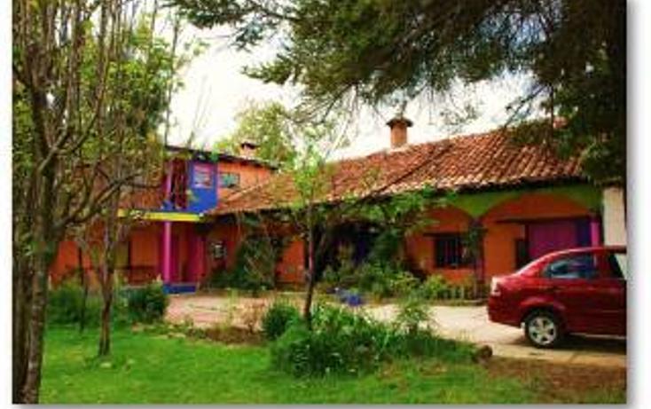 Foto de casa en venta en  , de mexicanos, san cristóbal de las casas, chiapas, 1715844 No. 21