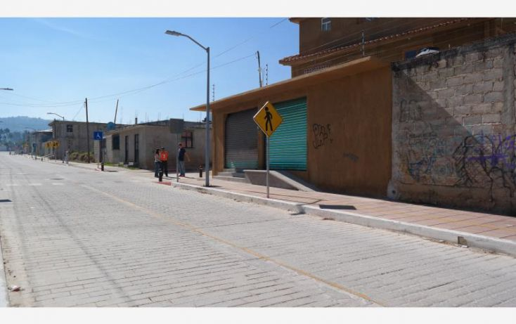 Foto de local en renta en calle arq carlos z flores, 31 de marzo, san cristóbal de las casas, chiapas, 1979270 no 05