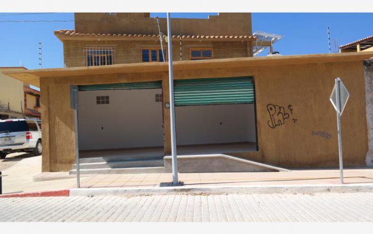Foto de local en renta en calle arq carlos z flores, 31 de marzo, san cristóbal de las casas, chiapas, 1979270 no 06