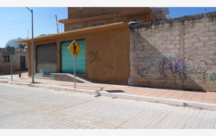 Foto de local en renta en calle arq. carlos z. flores nonumber, 31 de marzo, san cristóbal de las casas, chiapas, 1979270 No. 03