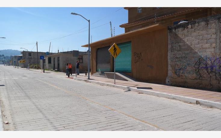 Foto de local en renta en calle arq. carlos z. flores nonumber, 31 de marzo, san cristóbal de las casas, chiapas, 1979270 No. 05