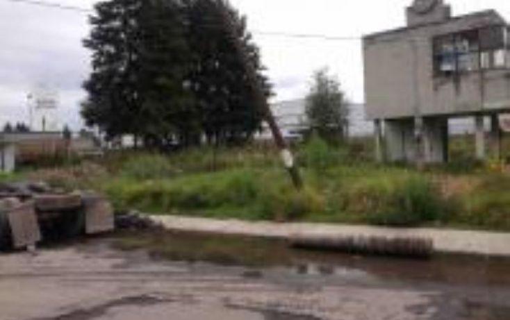 Foto de terreno industrial en renta en calle av de los sauces 27, auris, lerma, estado de méxico, 1543898 no 03