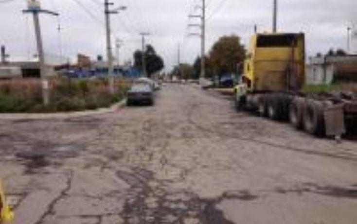 Foto de terreno industrial en renta en calle av de los sauces 27, auris, lerma, estado de méxico, 1543898 no 04