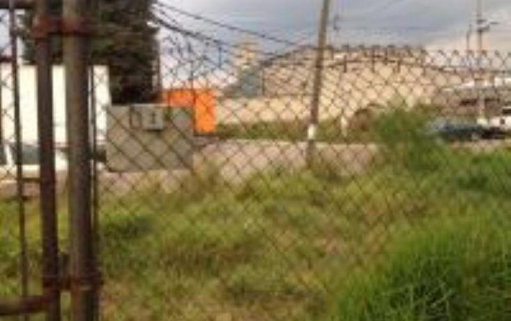 Foto de terreno industrial en renta en calle av de los sauces 27, auris, lerma, estado de méxico, 1543898 no 06