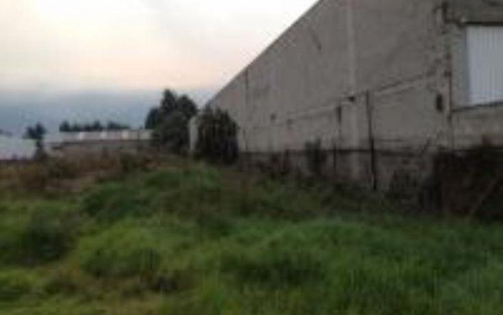 Foto de terreno industrial en renta en calle av de los sauces 27, auris, lerma, estado de méxico, 1543898 no 09