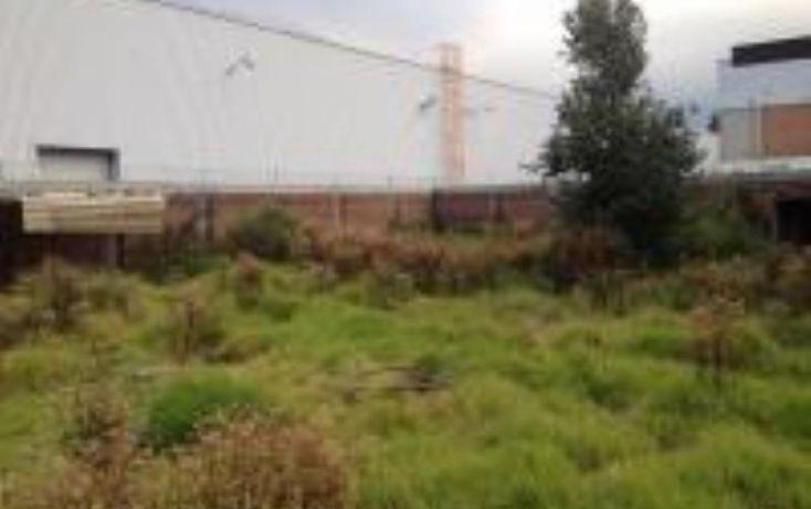 Foto de terreno industrial en renta en calle av de los sauces 27, auris, lerma, estado de méxico, 1543898 no 10