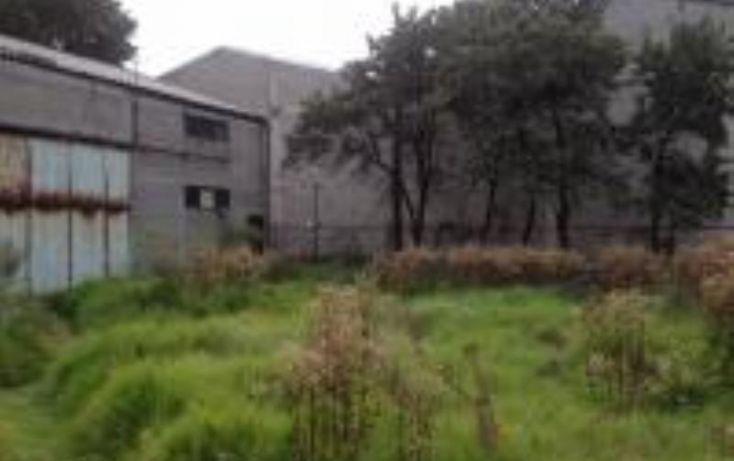 Foto de terreno industrial en renta en calle av de los sauces 27, auris, lerma, estado de méxico, 1543898 no 12
