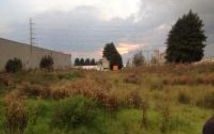 Foto de terreno industrial en renta en calle av de los sauces 27, auris, lerma, estado de méxico, 1543898 no 13