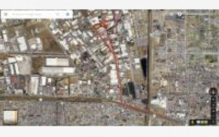 Foto de terreno industrial en renta en calle av de los sauces 27, auris, lerma, estado de méxico, 1543898 no 14