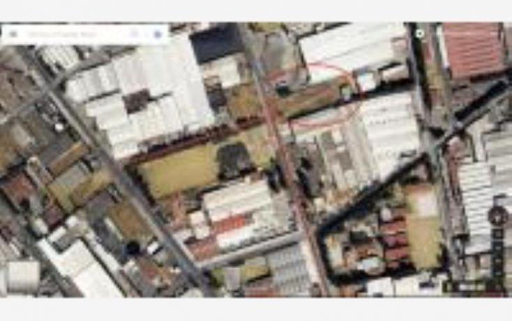 Foto de terreno industrial en renta en calle av de los sauces 27, auris, lerma, estado de méxico, 1543898 no 15