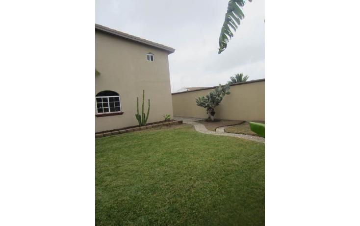 Foto de casa en venta en calle avenida emiliano zapata fraccionamiento el rubi , el rubí, tijuana, baja california, 1959503 No. 26