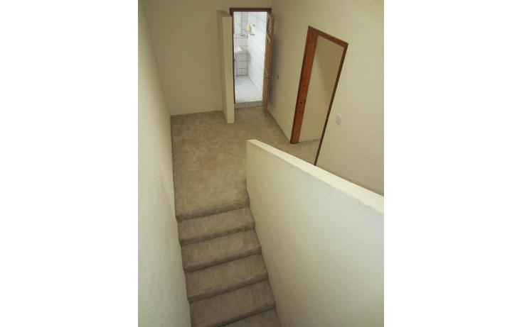 Foto de casa en venta en calle avenida emiliano zapata fraccionamiento el rubi , el rubí, tijuana, baja california, 1959503 No. 44