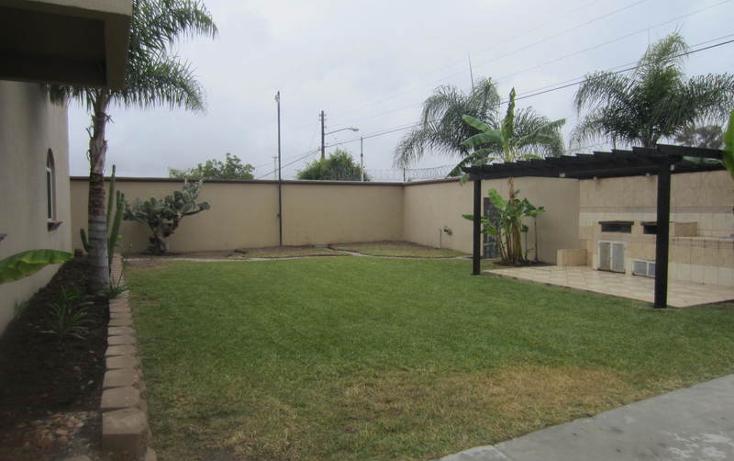 Foto de casa en venta en calle avenida emiliano zapata fraccionamiento el rubi , el rubí, tijuana, baja california, 1959503 No. 45