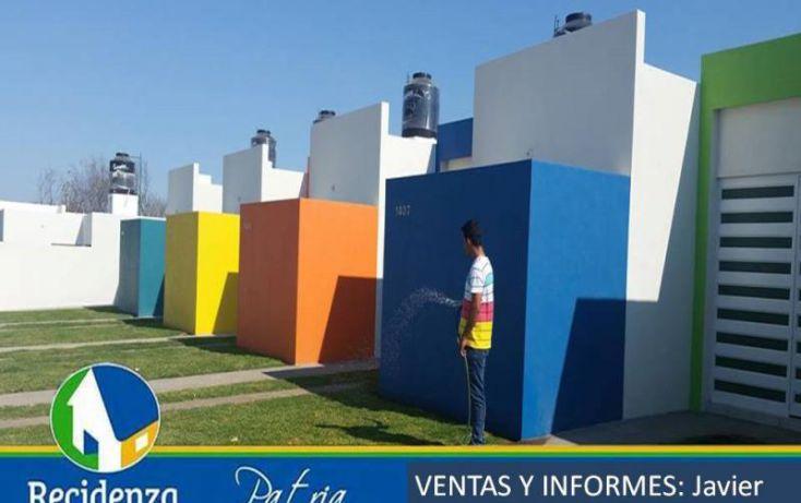 Foto de casa en venta en calle, azteca, villa de álvarez, colima, 1937056 no 03