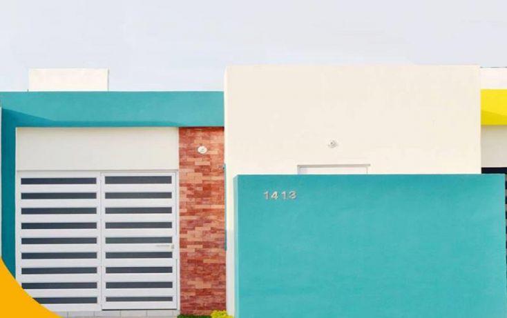 Foto de casa en venta en calle, azteca, villa de álvarez, colima, 1937056 no 04