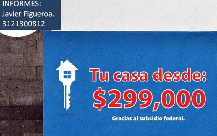 Foto de casa en venta en calle, azteca, villa de álvarez, colima, 1937056 no 06