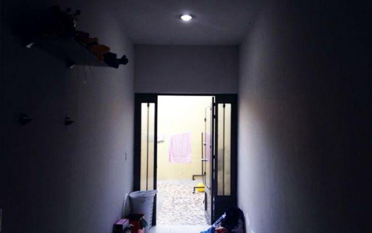Foto de casa en venta en calle b 111, ampl lico velarde, mazatlán, sinaloa, 2004018 no 08
