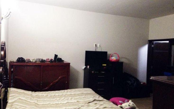 Foto de casa en venta en calle b 111, ampl lico velarde, mazatlán, sinaloa, 2004018 no 12