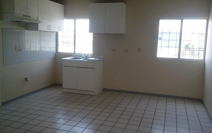 Foto de departamento en renta en calle bacatete #13876 departamento 4 fraccionamiento sonora , sonora, tijuana, baja california, 464368 No. 04