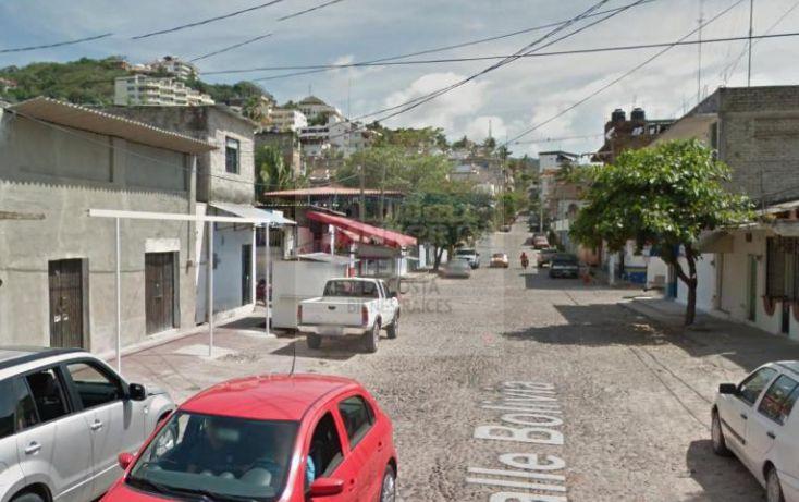 Foto de casa en venta en calle bolivia 1372, 5 de diciembre, puerto vallarta, jalisco, 1329721 no 02