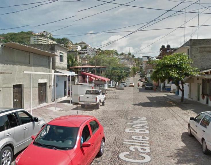 Foto de casa en venta en calle bolivia 1372, 5 de diciembre, puerto vallarta, jalisco, 1329721 No. 02