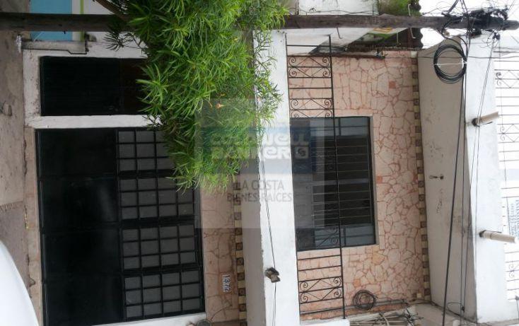 Foto de casa en venta en calle bolivia 1372, 5 de diciembre, puerto vallarta, jalisco, 1329721 no 03