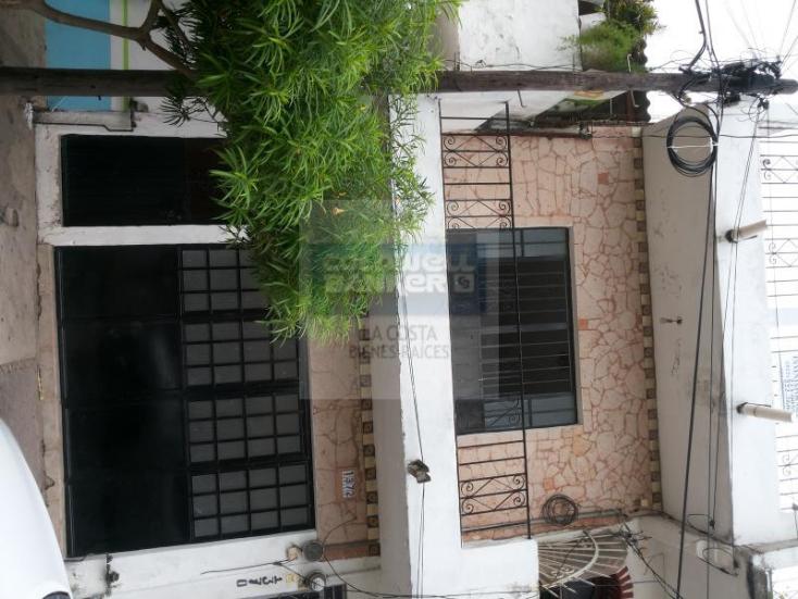 Foto de casa en venta en calle bolivia 1372, 5 de diciembre, puerto vallarta, jalisco, 1329721 No. 03