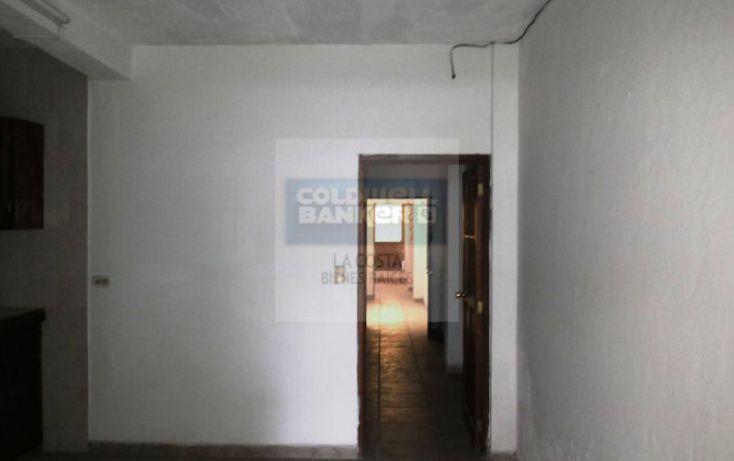 Foto de casa en venta en calle bolivia 1372, 5 de diciembre, puerto vallarta, jalisco, 1329721 no 04