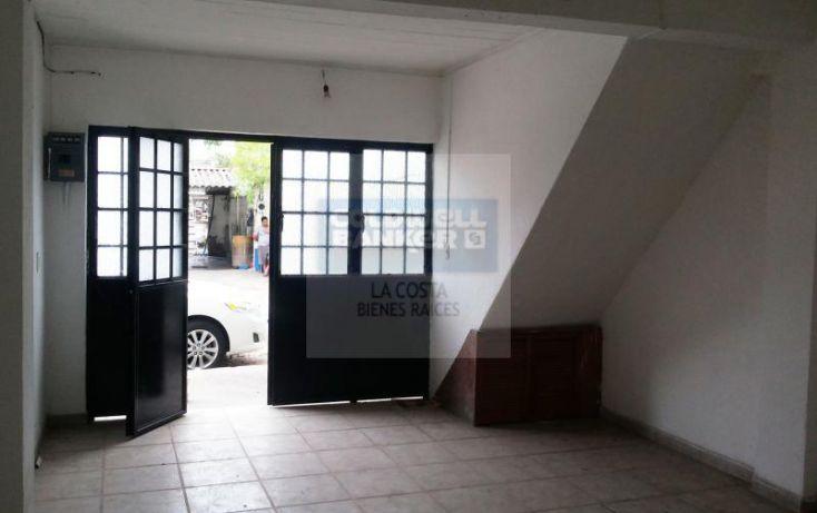 Foto de casa en venta en calle bolivia 1372, 5 de diciembre, puerto vallarta, jalisco, 1329721 no 05
