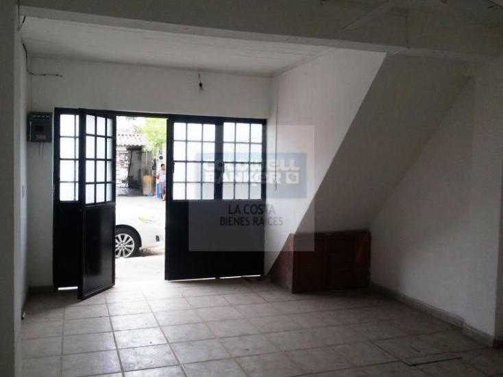 Foto de casa en venta en calle bolivia 1372, 5 de diciembre, puerto vallarta, jalisco, 1329721 No. 05